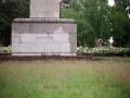 Eisenhuettenstadt_Denkmal