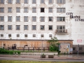 Eisenhuettenstadt_Hotel