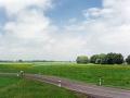 Landschaft_Wiese_Fahrrad_rechts