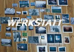werkstatt_01
