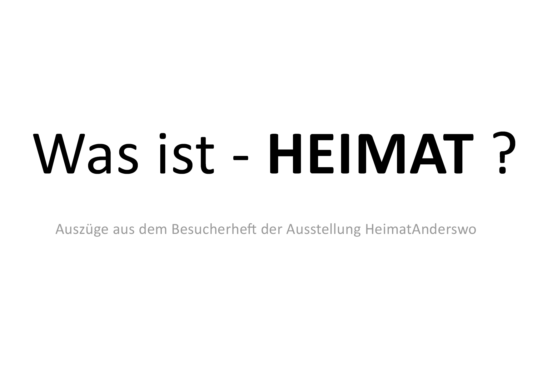 heimatanderswo_besucherheft